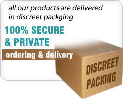 vigrx plus discreet packaging
